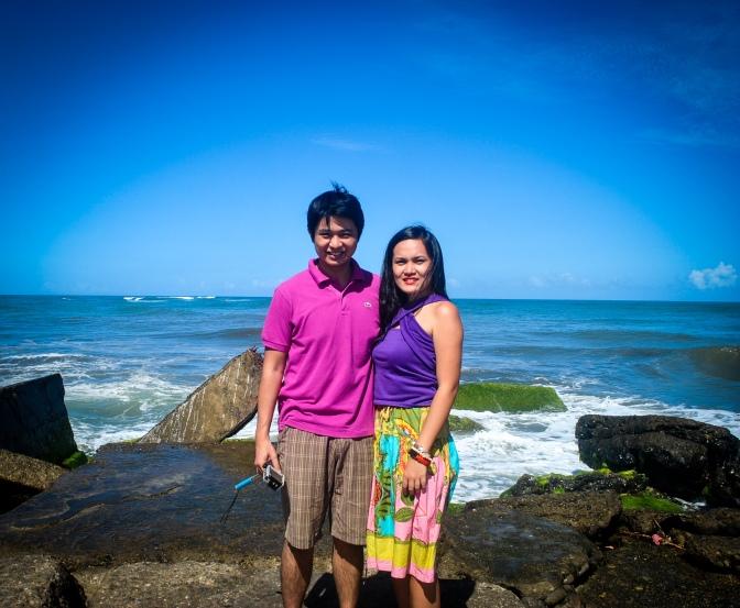Aparri, Iguig, Penablanca, Cagayan